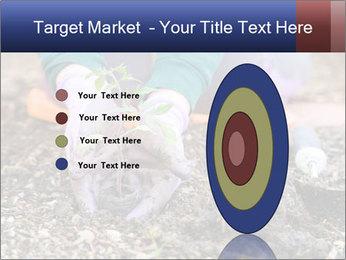 0000085501 PowerPoint Templates - Slide 84