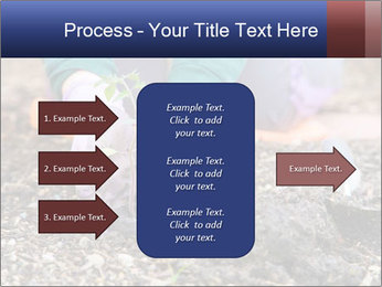 0000085501 PowerPoint Template - Slide 85