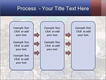 0000085501 PowerPoint Templates - Slide 86