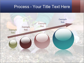 0000085501 PowerPoint Templates - Slide 87