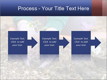 0000085501 PowerPoint Template - Slide 88