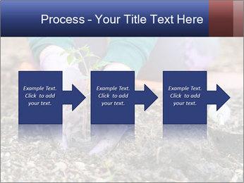 0000085501 PowerPoint Templates - Slide 88