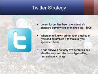 0000085501 PowerPoint Templates - Slide 9