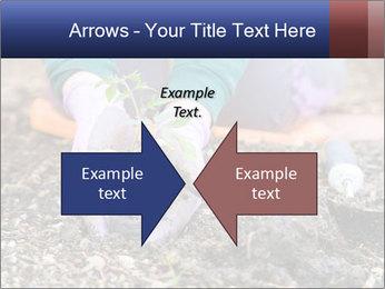 0000085501 PowerPoint Templates - Slide 90
