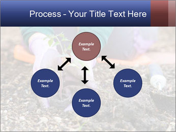 0000085501 PowerPoint Template - Slide 91
