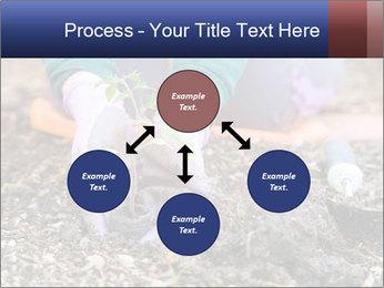 0000085501 PowerPoint Templates - Slide 91