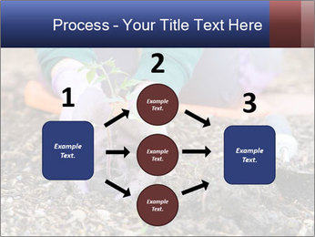 0000085501 PowerPoint Template - Slide 92