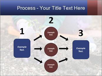0000085501 PowerPoint Templates - Slide 92
