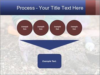 0000085501 PowerPoint Templates - Slide 93