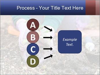 0000085501 PowerPoint Templates - Slide 94