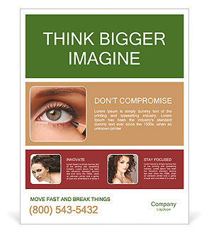 0000085502 Poster Template