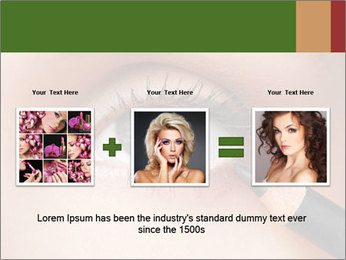 0000085502 PowerPoint Template - Slide 22