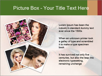 0000085502 PowerPoint Templates - Slide 23