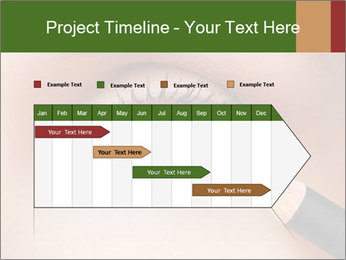 0000085502 PowerPoint Template - Slide 25