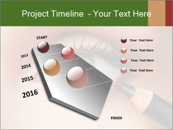 0000085502 PowerPoint Template - Slide 26