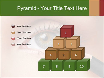0000085502 PowerPoint Templates - Slide 31