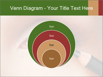 0000085502 PowerPoint Template - Slide 34