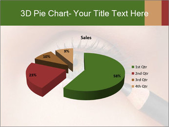 0000085502 PowerPoint Template - Slide 35