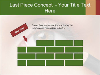 0000085502 PowerPoint Template - Slide 46