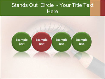 0000085502 PowerPoint Templates - Slide 76