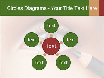 0000085502 PowerPoint Templates - Slide 78