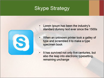 0000085502 PowerPoint Templates - Slide 8