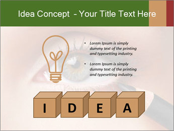 0000085502 PowerPoint Template - Slide 80