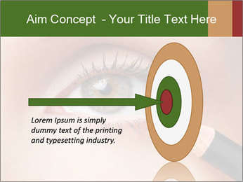 0000085502 PowerPoint Template - Slide 83