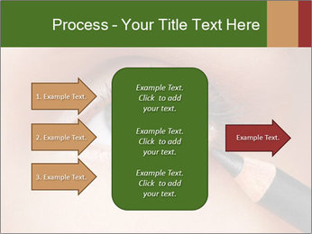 0000085502 PowerPoint Template - Slide 85