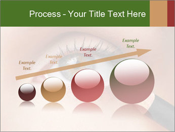 0000085502 PowerPoint Template - Slide 87