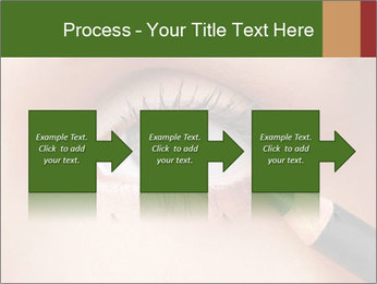 0000085502 PowerPoint Template - Slide 88