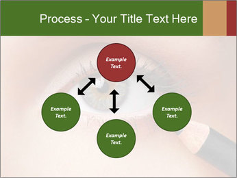 0000085502 PowerPoint Templates - Slide 91