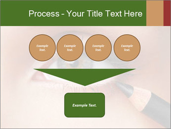 0000085502 PowerPoint Templates - Slide 93