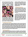 0000085502 Word Template - Page 4