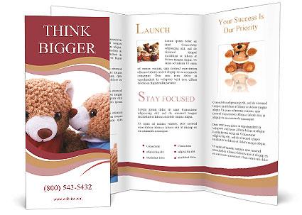 0000085503 Brochure Template