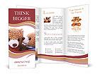 0000085503 Brochure Templates
