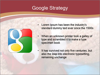 0000085503 PowerPoint Template - Slide 10