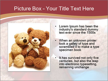0000085503 PowerPoint Template - Slide 13