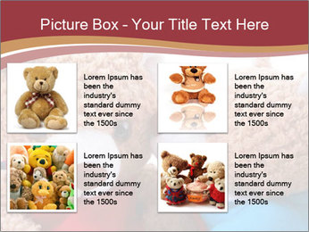 0000085503 PowerPoint Template - Slide 14