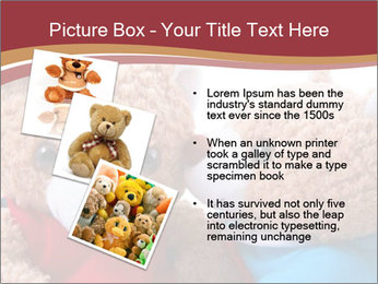 0000085503 PowerPoint Template - Slide 17