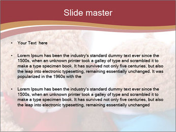 0000085503 PowerPoint Template - Slide 2