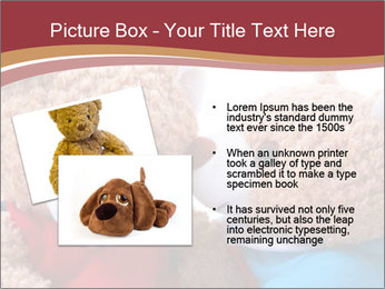 0000085503 PowerPoint Template - Slide 20