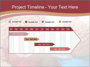 0000085503 PowerPoint Template - Slide 25