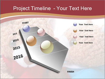 0000085503 PowerPoint Template - Slide 26