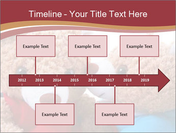 0000085503 PowerPoint Template - Slide 28