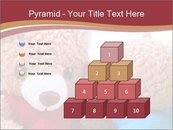 0000085503 PowerPoint Template - Slide 31
