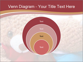 0000085503 PowerPoint Template - Slide 34