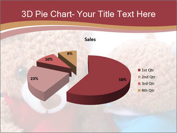 0000085503 PowerPoint Template - Slide 35