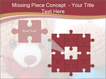 0000085503 PowerPoint Template - Slide 45