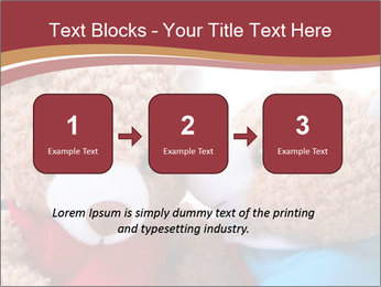 0000085503 PowerPoint Template - Slide 71
